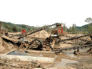 Fier efficient large limestone ultrafine mill for sale