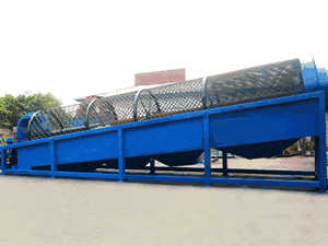 economic environmental ferrosilicon agitation tank sell it