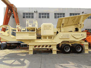 difference between standard and short head crusher