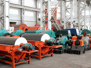 Crusher Suppli Suppliers Manufacturer Distributor