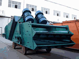 Industrial Pulverizing Mill  Rock Crushing Equipment