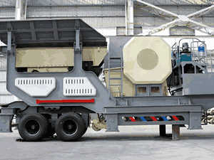 tangible benefits large granite cable recycling machine