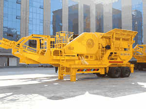 economic calcium carbonate stone crusher sell at a loss in