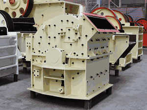 Ajman efficient medium silicate mining equipment sell