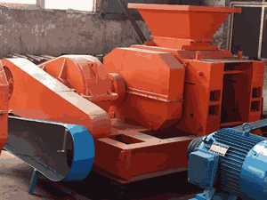 Professional mineral processing equipment and technical