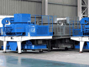 Bishkek high quality small lump coal fine crusher