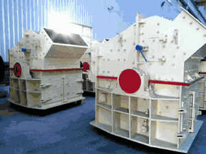 Horizontal and vertical boring mills for sale  Machine
