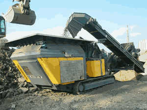 Vancouver medium silicate cable recycling machine for sale