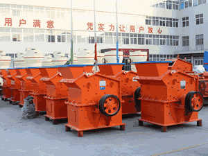 Almaty medium silicate metal crusher for sale  Fumine