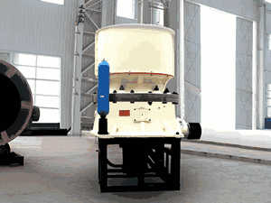 low price medium gypsum fine crusher sell at a loss in