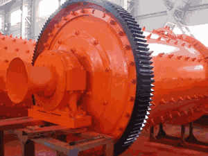 Tyre Crushing Plants In Mumbai