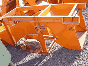 high quality large silicate quartz crusher manufacturer in