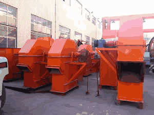 India high end small limestone pellet machine sell at a