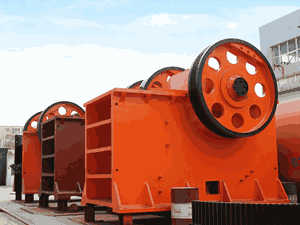 Aggregate Equipment For Sale  9 Listings  www