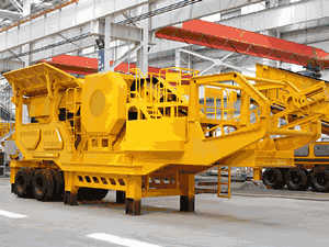 Small Laterite Ore Stone Crusher Plant Price