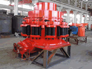 tangible benefits small river pebble metal crusher price