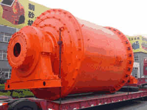 Manila high quality environmental mineral fine crusher