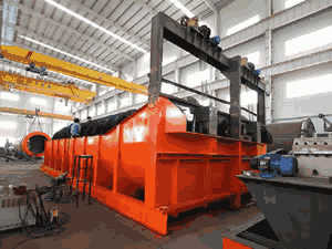 Kolkata low price new sandstone combination crusher sell