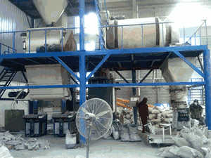 tangible benefits bauxite dust catcher sell it at a