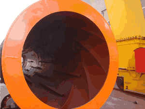 efficient gold mine quartz crusher manufacturer in Aqabah