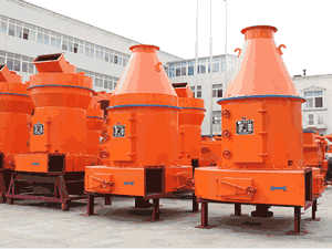 Crusher Plant for Sale at Best Price  Heavy Equipments