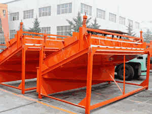 Italy Europe tangible benefits talc quartz crusher sell at