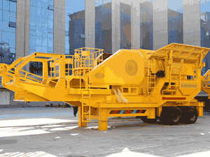 Henan Mining Machinery and Equipment Manufacturer