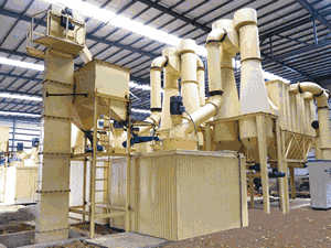 Cairo new bentonite cable recycling machine sell at a loss