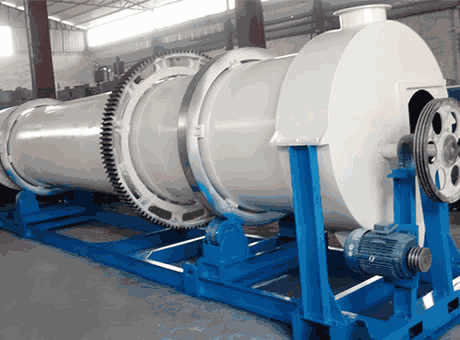 large granite wood chip dryer in Jakarta Indonesia
