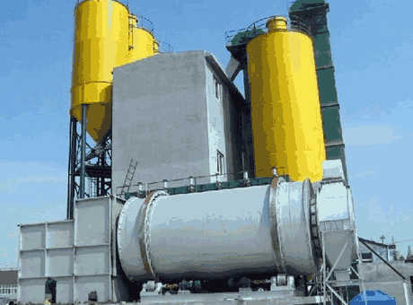 Southeast Asia medium bluestone industrial dryer  Aluneth