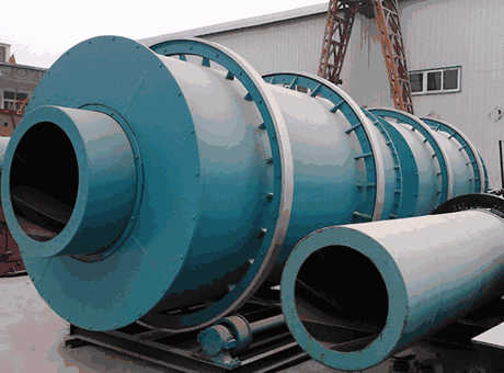 low price bauxite industrial dryer manufacturer in Ottawa