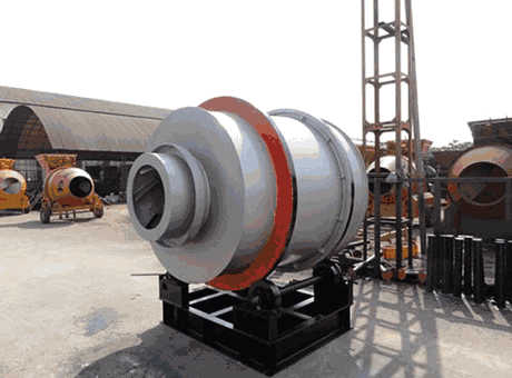 plant drum dryer drum mill iron ore is these same