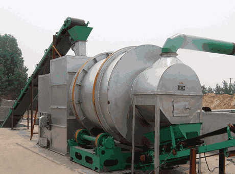 efficient new chrome ore flotation machine manufacturer in