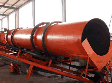 Phuket tangible benefits large gypsum industrial dryer for