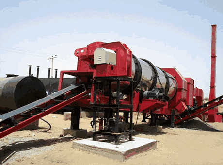 Esfahan Iran West Asia low price medium wood chip dryer sell