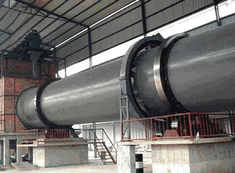 compound fertilizer dryer machine compound fertilizer