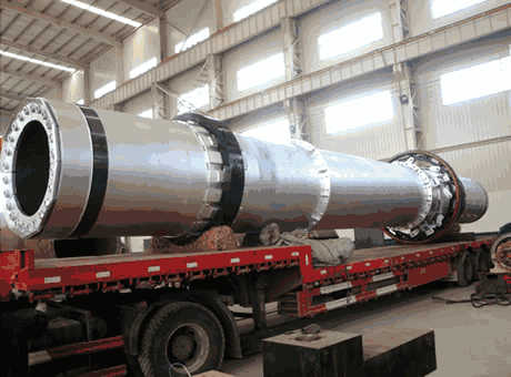 East Asia small silicate dryer machine sell at a loss