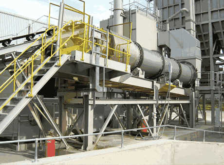 economic new chrome ore dryer machine price in Lusaka