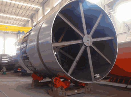 Vinnitsa economic new iron ore dryer machine  Mining