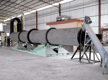 large carbon black sawdust dryer in Liberia Africa  Aria