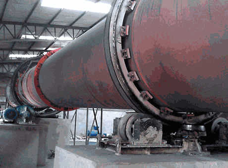 economic environmental chrome ore dryer machine for sale