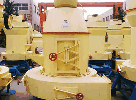 large diabase dolomite grinding mill in Kitwe Zambia