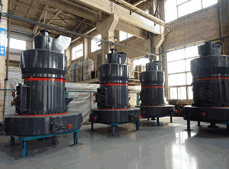 Large Calcium Powder Grinding Mill Process In Morocco