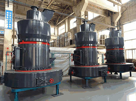 Poultry Feed Mill  Feed Grinder and Mixer Machine