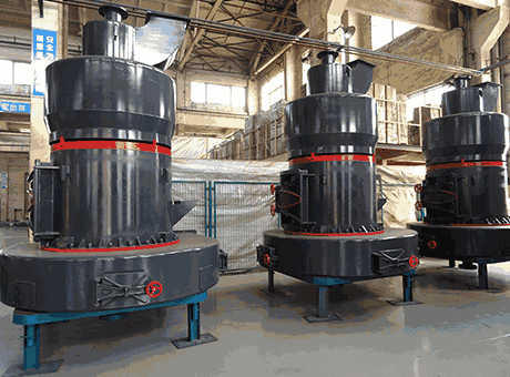 economic new granite dolomite grinding mill manufacturer