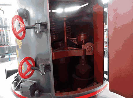 cox4476 limstone grinding mill for sale