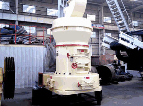 new sandstone dolomite grinding mill in Syria West Asia