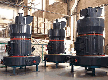 efficient large silicate raymond mill manufacturer in Fier