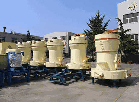 grinding mill for phosphate