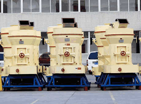 high quality new lime dolomite grinding mill manufacturer